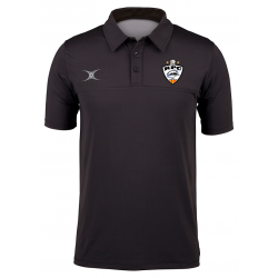 Polo PRO - Rugby Pompiers...