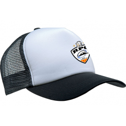 Casquette trucker - Rugby...