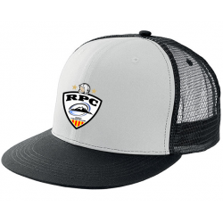 Casquette Snapback - Rugby...