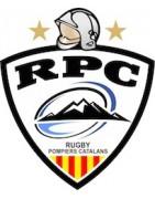Découvrez la boutique officielle du Rugby Pompiers Catalans par Akka Sports Pays-Catalan