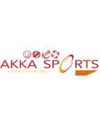 Life Style by Akka Sports