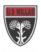 US Millas